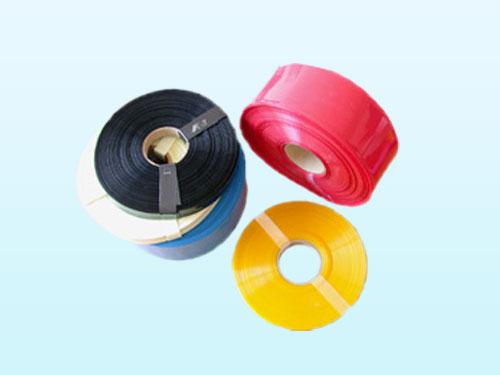 PVC热缩管(六)